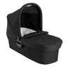 Bassinet (city mini™ GT2 double)