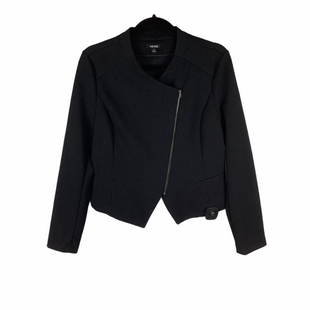 Primary Photo - BRAND: APT 9 STYLE: JACKET OUTDOOR COLOR: BLACK SIZE: M SKU: 160-16071-72586