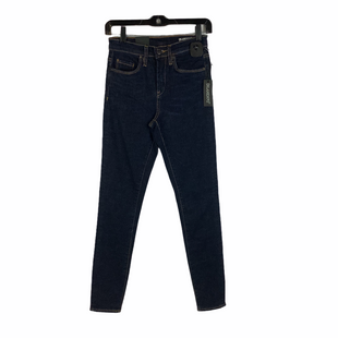 Primary Photo - BRAND: BLANKNYC STYLE: JEANS COLOR: DENIM SIZE: 2 (26)SKU: 160-160228-4309