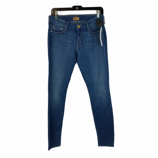 Primary Photo - BRAND: MOTHER JEANS STYLE: JEANS COLOR: DENIM SIZE: 4 (27)SKU: 160-160219-4071