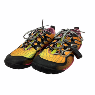 Primary Photo - BRAND: MERRELL STYLE: SHOES ATHLETIC COLOR: MULTI SIZE: 7.5 SKU: 160-160201-1231
