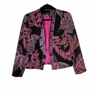 Primary Photo - BRAND: NINE WEST STYLE: BLAZER JACKET COLOR: PINK SIZE: 10 SKU: 160-160216-777