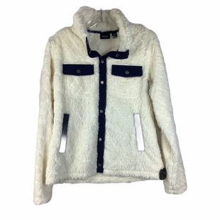 Primary Photo - BRAND: MARMOT STYLE: JACKET OUTDOOR COLOR: WHITE SIZE: M SKU: 160-160228-2569