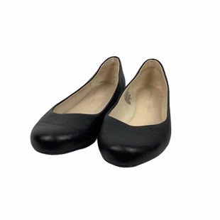 Primary Photo - BRAND: ROCKPORT STYLE: SHOES FLATS COLOR: BLACK SIZE: 7 SKU: 160-16071-73135