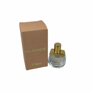 Primary Photo - BRAND: CHLOE STYLE: FRAGRANCE COLOR: CLEAR SKU: 160-160218-3795