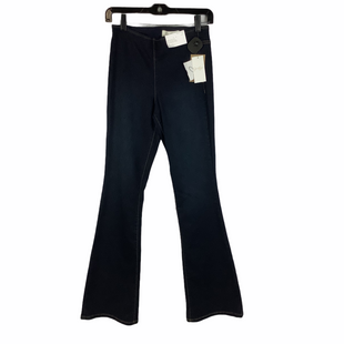 Primary Photo - BRAND: JESSICA SIMPSON STYLE: JEANS COLOR: DENIM SIZE: 2 (25)SKU: 160-160228-5326
