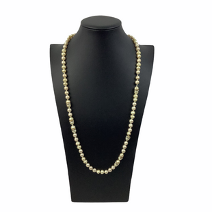 Primary Photo - BRAND: J CREW STYLE: NECKLACE COLOR: PEARL SKU: 160-160218-3336