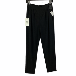 Primary Photo - BRAND: LEITH STYLE: PANTS COLOR: BLACK SIZE: S SKU: 160-16071-77983