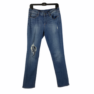 Primary Photo - BRAND: ARTICLES OF SOCIETY STYLE: JEANS COLOR: DENIM SIZE: 6 (29)SKU: 160-160216-1125