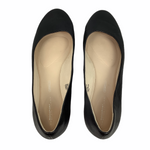 Photo #2 - BRAND: ROCKPORT <BR>STYLE: SHOES FLATS <BR>COLOR: BLACK <BR>SIZE: 7 <BR>SKU: 160-16071-73135