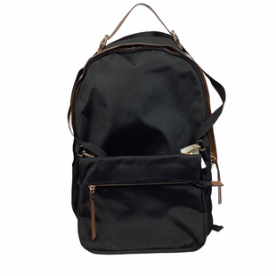 Primary Photo - BRAND: TOMMY BAHAMA STYLE: BACKPACK COLOR: BLACK SIZE: LARGE SKU: 160-16071-74355