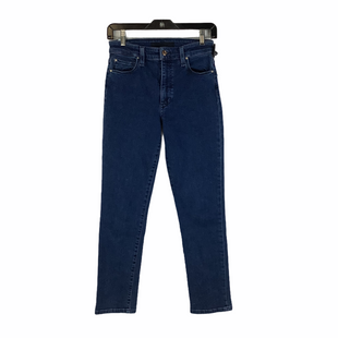 Primary Photo - BRAND: JOES JEANS STYLE: JEANS COLOR: DENIM SIZE: 2 (26)SKU: 160-160197-18830
