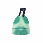 Primary Photo - BRAND: GAP <BR>STYLE: HAT <BR>COLOR: MINT <BR>SKU: 160-16071-70662<BR>AS IS