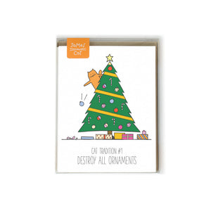 Christmas Pack - Boxed Set