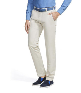 Meyer - Trousers, New York style - Tector Menswear