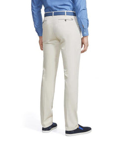 Meyer - Trousers, New York style