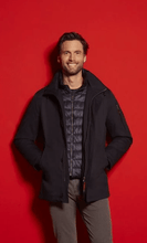 Load image into Gallery viewer, Bugatti - Rain Series, Water Proof Coat - Tector Menswear