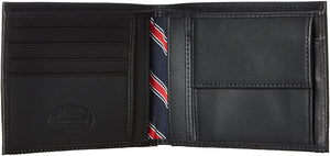 Tommy Hilfiger - Wallet Gift Set with Keyring
