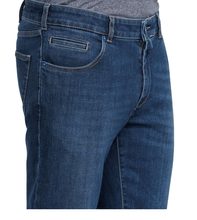 Load image into Gallery viewer, Meyer - M5 Fair Trade Blue Denim Jean - Tector Menswear