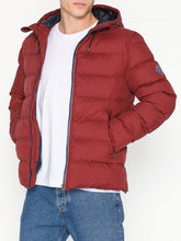 Load image into Gallery viewer, GANT - Active Cloud Jacket, Red (Size L & XL Only) - Tector Menswear