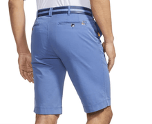 Load image into Gallery viewer, Meyer - B-Palma Shorts, Blue - Tector Menswear