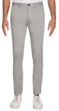 Load image into Gallery viewer, Tommy Hilfiger - Bleecker Flex Satin Chino - Tector Menswear
