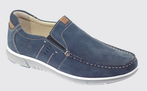 Dubarry - Brsyon Navy