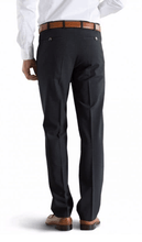 Load image into Gallery viewer, Meyer - Trousers, Roma style, Charcoal