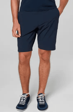 Load image into Gallery viewer, Helly Hansen - HP Club Shorts (Navy)