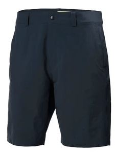 Helly Hansen - HP Club Shorts (Navy)