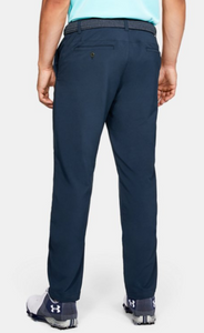 Under Armour - EU Performance Taper Pant, Academy
