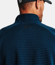 Load image into Gallery viewer, Under Armour -  Men's UA Storm Evolution Daytona ½ Zip, 408