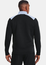 Load image into Gallery viewer, Under Armour -  Men's UA Storm Evolution Daytona ½ Zip, 428