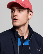Load image into Gallery viewer, GANT - The Original Full Zip Cardigan