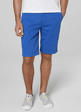 Load image into Gallery viewer, Helly Hansen - Bermuda Shorts Olympian Blue (32W Only)