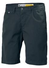 Load image into Gallery viewer, Helly Hansen - HP Club Shorts (Navy) - Tector Menswear
