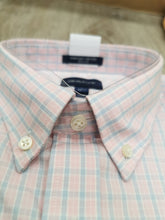 Load image into Gallery viewer, GANT - Pinpoint Oxford Check Reg - Tector Menswear
