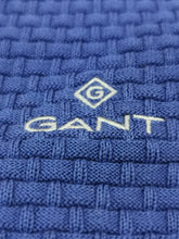 Load image into Gallery viewer, GANT - Signature Weave Crew (M and L only) - Tector Menswear