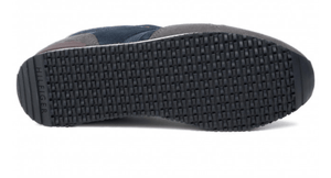Tommy Hilfiger - Iconic Material Mix Runner (Sizes 41,42,43 &46) - Tector Menswear