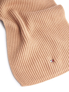 Tommy Hilfiger - Pima Cotton Scarf
