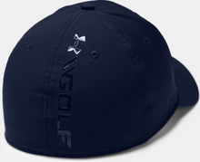 Load image into Gallery viewer, Under Armour - Men's Golf Headline Cap 3.0