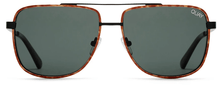 Load image into Gallery viewer, Quay - Sunglasses Modern Times