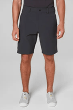 Load image into Gallery viewer, Helly Hansen - HP Club Shorts (Ebony)