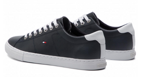 Tommy Hilfiger - Essential Leather Sneaker