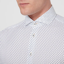Load image into Gallery viewer, Bugatti - Casual Shirt Polka Dot
