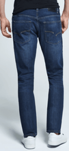 Load image into Gallery viewer, Strellson - Robin, Slim Fit Jeans