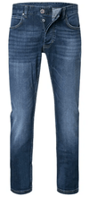 Load image into Gallery viewer, Strellson - Robin, Slim Fit Jeans - Tector Menswear
