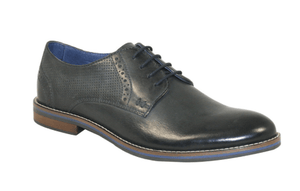 Dubarry - Sandor (Dark Navy) - Tector Menswear