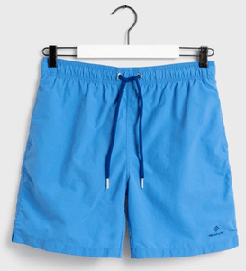 GANT - Swimming Shorts Blue