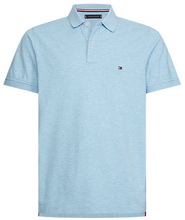 Load image into Gallery viewer, Tommy Hilfiger -Tommy Heather Slim Polo